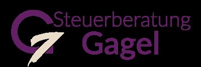 Steuerberatung Gagel Heike Steuerberater Eckental